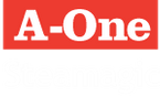 A-One Steamagic